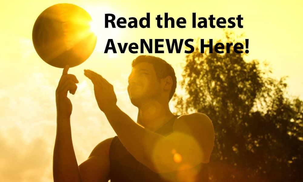 avenews banner